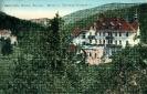 Historische Bilder Kaiserhof
